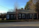 Foreclosed Home in Windham 4062 VARNEY MILL RD - Property ID: 3149983148