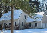 Foreclosed Home in Kittery 03904 KELSEY LN - Property ID: 3149988866