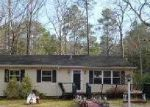 Foreclosed Home in Berlin 21811 SEAFARER LN - Property ID: 3150011184