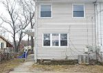 Foreclosed Home in Silver Spring 20902 BLUHILL RD - Property ID: 3150045347