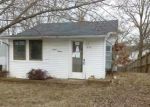 Foreclosed Home in Edgewater 21037 OLDTOWN RD - Property ID: 3150104480
