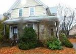 Foreclosed Home in Brockton 02301 LEACH AVE - Property ID: 3150153984