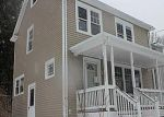 Foreclosed Home in Walpole 2081 MAIN ST - Property ID: 3150169747