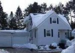 Foreclosed Home in Ironwood 49938 W COOLIDGE AVE - Property ID: 3150236760