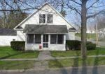 Foreclosed Home in Ionia 48846 KING ST - Property ID: 3150263912