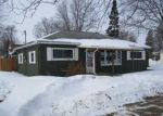 Foreclosed Home in Morenci 49256 PAGE ST - Property ID: 3150305962