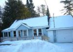 Foreclosed Home in Traverse City 49686 4 MILE RD N - Property ID: 3150312523
