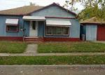 Foreclosed Home in Lincoln Park 48146 UNIVERSITY AVE - Property ID: 3150327855