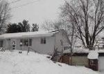Foreclosed Home in Coral 49322 W LAKE MONTCALM RD - Property ID: 3150483774