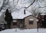 Foreclosed Home in Lincoln Park 48146 MORRIS AVE - Property ID: 3150539386