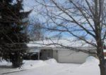 Foreclosed Home in Farmington 48334 EASTFIELD ST - Property ID: 3150582303