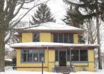 Foreclosed Home in Battle Creek 49017 GARRISON AVE - Property ID: 3150586245
