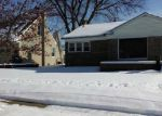 Foreclosed Home in Livonia 48150 ARCOLA ST - Property ID: 3150606396