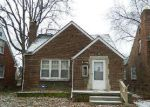 Foreclosed Home in Detroit 48227 COYLE ST - Property ID: 3150608593