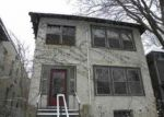 Foreclosed Home in Minneapolis 55404 1ST AVE S - Property ID: 3150747422