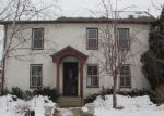 Foreclosed Home in Minneapolis 55418 19TH AVE NE - Property ID: 3150753108