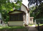 Foreclosed Home in Minneapolis 55412 IRVING AVE N - Property ID: 3150765826