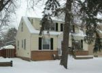 Foreclosed Home in Saint Paul 55119 HAZEL ST N - Property ID: 3150783337