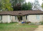 Foreclosed Home in Saint Paul 55110 BALD EAGLE AVE - Property ID: 3150795605