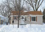 Foreclosed Home in Moorhead 56560 18TH ST N - Property ID: 3150799544