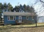 Foreclosed Home in Long Prairie 56347 325TH AVE - Property ID: 3150813564