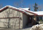 Foreclosed Home in Pequot Lakes 56472 WHITE OVERLOOK DR - Property ID: 3150823186