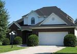 Foreclosed Home in Harvest 35749 JIM MCLEMORE RD - Property ID: 3150954591