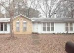 Foreclosed Home in Adamsville 35005 OAK LEAF CIR - Property ID: 3150955912