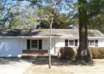 Foreclosed Home in Mobile 36609 WESLEY LN N - Property ID: 3150970351