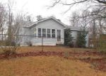 Foreclosed Home in Trussville 35173 ROPER TUNNEL RD - Property ID: 3150972552