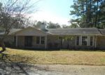 Foreclosed Home in Daphne 36526 NICOLE PL - Property ID: 3150975163