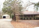Foreclosed Home in Trinity 35673 KEVIN LN - Property ID: 3150987887