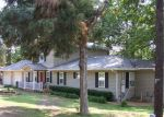 Foreclosed Home in Parrish 35580 SMITH DR - Property ID: 3150988310