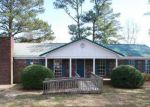 Foreclosed Home in Cropwell 35054 HOLIDAY ESTATES DR - Property ID: 3150991823