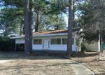 Foreclosed Home in Hartselle 35640 CEDAR ST NW - Property ID: 3150998832