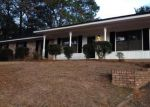 Foreclosed Home in Mobile 36695 HITCHING POST CT - Property ID: 3151009331