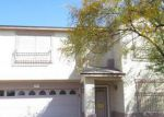 Foreclosed Home in El Mirage 85335 N TONYA ST - Property ID: 3151033871