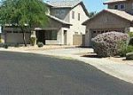 Foreclosed Home in Avondale 85323 S 115TH DR - Property ID: 3151040432