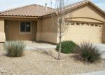 Foreclosed Home in Sahuarita 85629 E SPRING WATER CANYON DR - Property ID: 3151065842