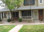 Foreclosed Home in Peoria 85345 N 89TH AVE - Property ID: 3151085989