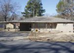 Foreclosed Home in Lonoke 72086 DISMUKES ST - Property ID: 3151143351