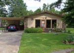 Foreclosed Home in Heber Springs 72543 SEQUOIA DR - Property ID: 3151144222