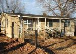 Foreclosed Home in Fayetteville 72701 E BLACK OAK RD - Property ID: 3151150360