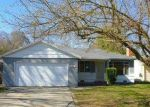 Foreclosed Home in Sacramento 95822 GOLF VIEW DR - Property ID: 3151243655