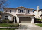Foreclosed Home in Lake Elsinore 92532 COYOTE CREEK CT - Property ID: 3151261608