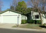 Foreclosed Home in Redding 96003 YOLLA BOLLY TRL - Property ID: 3151292709