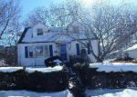Foreclosed Home in East Haven 6512 POPE ST - Property ID: 3151383363