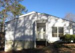 Foreclosed Home in Villa Rica 30180 OAK PL - Property ID: 3151485860