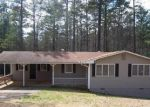 Foreclosed Home in Newnan 30263 WALT CARMICHAEL RD - Property ID: 3151506885