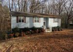 Foreclosed Home in Douglasville 30135 BLAKE CT - Property ID: 3151515186